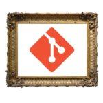Git Gallery